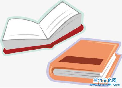 出版社出版书需要查重吗
